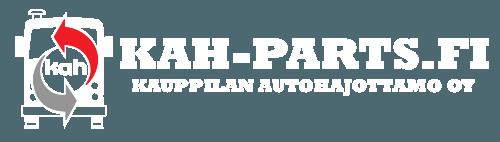 kauppa.kah-parts.fi